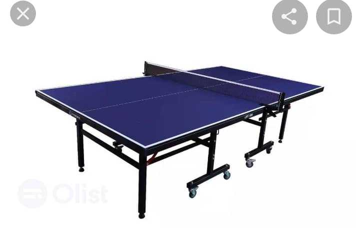 where to buy table tennis table in ghana