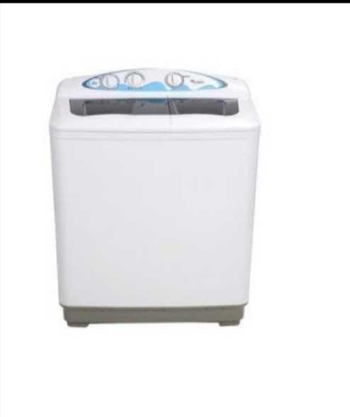 where to buy twin tub washing machine in ghana