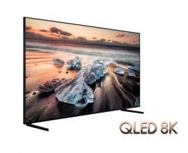 samsung 85 inch tv price in ghana