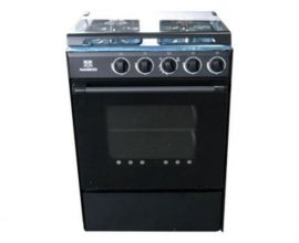 nasco 4 burner gas cooker prices