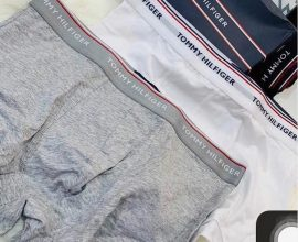 tommy hilfiger boxers 3 pack