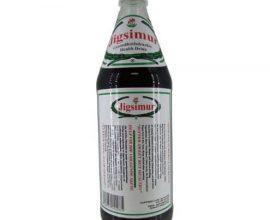 where to buy jigsimur in ghana