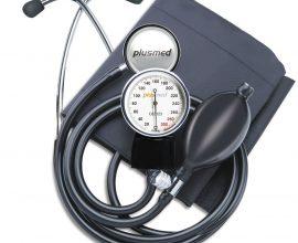 aneroid sphygmomanometer price in ghana