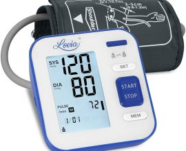blood pressure monitor in ghana