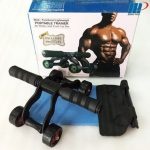 Multi Functional light weight portable trainer